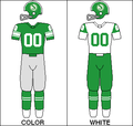 CFL Jersey SSK 1966.png