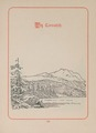 CH-NB-200 Schweizer Bilder-nbdig-18634-page281.tif