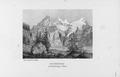 CH-NB-Schweizer-Album-18733-page013.tif