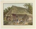 CH-NB - Bauernhaus, bäuerlicher Alltag - Collection Gugelmann - GS-GUGE-ZEHENDER-C-2.tif