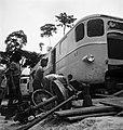 CH-NB - Belgisch-Kongo, Thysville (Mbanza Ngungu)- Eisenbahn - Annemarie Schwarzenbach - SLA-Schwarzenbach-A-5-26-040.jpg
