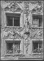 CH-NB - Luzern, Haus, vue partielle extérieure - Collection Max van Berchem - EAD-8785.tif