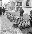 CH-NB - Portugal, Lissabon (Lisboa)- Strassenszenen - Annemarie Schwarzenbach - SLA-Schwarzenbach-A-5-24-062.jpg