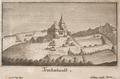 CH-NB - Trachselwald, Schloss - Collection Gugelmann - GS-GUGE-NÖTHIGER-F-48.tif