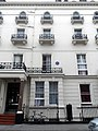 CHARLES BOOTH - 6 Grenville Place South Kensington London SW7 4RW.jpg