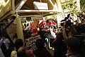 CHOGM 2011 protest gnangarra-4.jpg