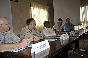 CJTF-HOA Builds Djibouti Business Relations on Vendor Day DVIDS234229.jpg