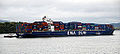 CMA CGM Kingfish (ship, 2007) 001.jpg
