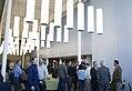 COD Homeland Security Training Center Opening 2015 1 (21984636501).jpg