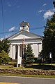 COKESBURY HISTORIC DISTRICT, CLINTON, HUNTERDON COUNTY.jpg