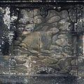 COLLECTIE TROPENMUSEUM Reliëf op de Borobudur TMnr 20027079.jpg