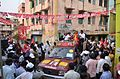 CPIM North Chennai 2014 Election Campaign.jpg