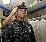 CPO 365 Phase Two Uniform Fitting 140818-N-YB753-019.jpg