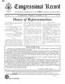 page1-93px-CREC-2000-10-26.pdf.jpg