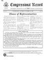 page1-93px-CREC-2000-10-28.pdf.jpg