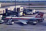 CSA Tupolev Tu 134 (26436035692).jpg