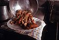 CSIRO ScienceImage 2449 A Freshly Steamed Dish of Seafood.jpg