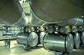 CSIRO ScienceImage 2707 Air Filtration at AAHL.jpg