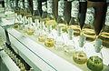 CSIRO ScienceImage 7393 Algaflask.jpg