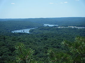 CT River from Great Hill.JPG