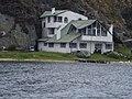 Cabaña en lago de Tota - panoramio.jpg
