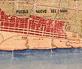 Cabanyal-Canyamelar (València); de 1883 -PN del Mar-.jpg