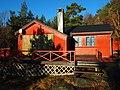 Cabin Moltemyrdalen - panoramio.jpg