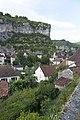 Cabrerets - panoramio (57).jpg