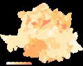 Caceres densidad 2018.png