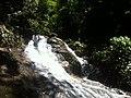 Cachoeira - panoramio (9).jpg