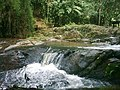 Cachoeira Dalva - Juquitiba - SP - panoramio.jpg