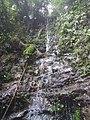 Cachoeira de 40 metros.jpg