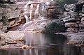Cachoeira do Riachinho.jpg