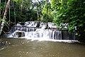 Cachoeira do rio Salobra.jpg