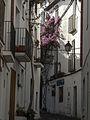 Cadaqués - CS 14072008 182445 29112.jpg