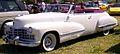 Cadillac Convertible 1947.jpg