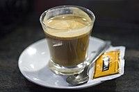 CaféCortado(Tallat).jpg