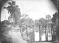 Cahokia Creek, Chicago and Alton Railroad Trestle.jpg