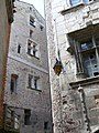 Cahors - Tour du collège Pélegry -228.jpg
