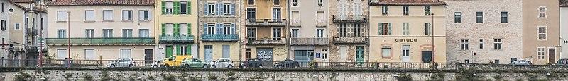 File:Cahors Wikivoyage Banner.jpg