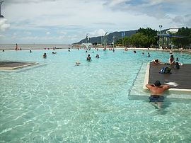Cairns Travel Guide At Wikivoyage