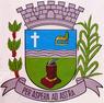 Cajuru.PNG