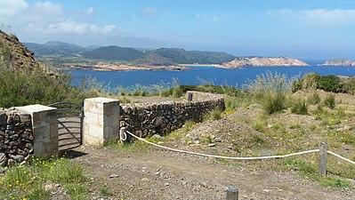 Cala Morts + Cala Pregonda.Es Mercadal.Menorca.jpg