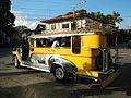 Calatagan,BatangasChurchjf0606 13.JPG