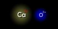 Calcium-oxide-3D-balls-ionic.png
