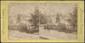 Caldwell, from Fort Wm. Henry Hotel, Lake George, from Robert N. Dennis collection of stereoscopic views 3.png