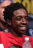 Caleb McLaughlin by Gage Skidmore.jpg