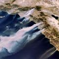 California ablaze ESA206125.tiff