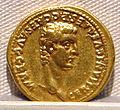 Caligola, aureo per germanico, 37-41 ca. 02.JPG