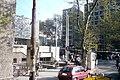 Calle Colonia esquina Fernandez Crespo - panoramio.jpg